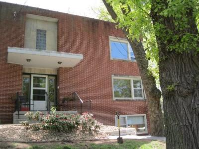Des Moines Multi Family Home For Sale: 4220 Ingersoll Avenue #202