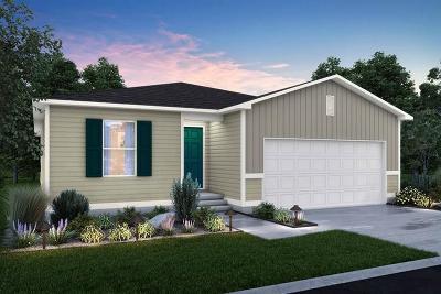 Indianola Single Family Home For Sale: 1704 E Euclid Avenue