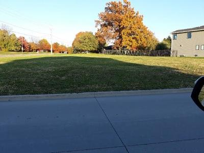 West Des Moines Residential Lots & Land For Sale: 989 65th Street