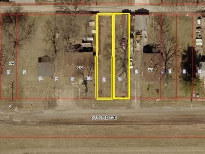 Des Moines Residential Lots & Land For Sale: 220 Guthrie Avenue