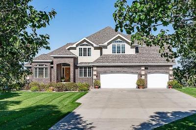 Pleasant Hill Single Family Home For Sale: 7738 SE 9th Avenue