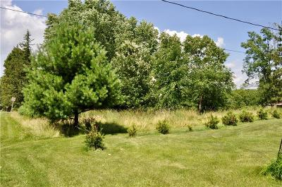 West Des Moines Residential Lots & Land For Sale: S 13th Street