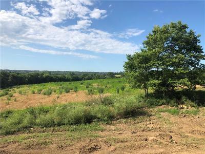 Norwalk Single Family Home For Sale: 720 Tupelo Court