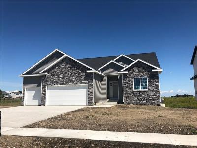 Altoona Single Family Home For Sale: 1709 8th Avenue