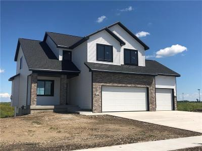 Altoona Single Family Home For Sale: 1717 8th Avenue