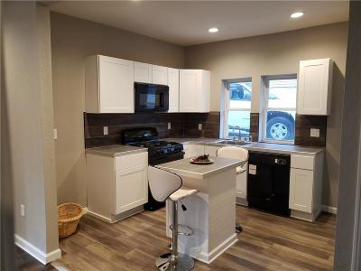Des Moines Single Family Home For Sale: 2628 SE 8th Street