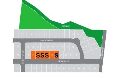 West Des Moines Residential Lots & Land For Sale: 10985 Westport Drive