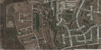 West Des Moines Residential Lots & Land For Sale: 10217 Thorne Drive