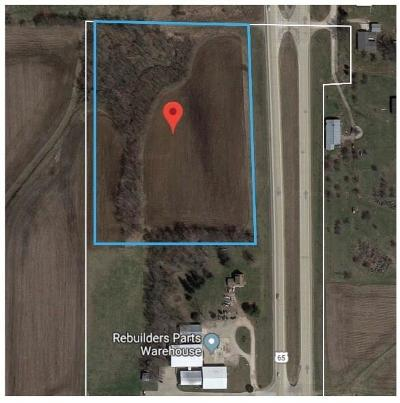 Indianola Residential Lots & Land For Sale: 12-76-24 Goodale Place