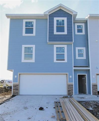 Ankeny Condo/Townhouse For Sale: 2603 NW Penny Lane