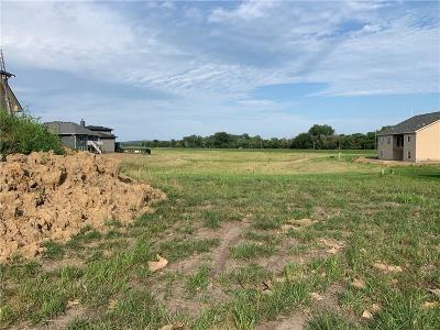 West Des Moines Residential Lots & Land For Sale: 1418 S 33rd Street
