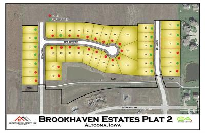 Altoona Residential Lots & Land For Sale: 3301 6th Avenue