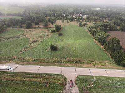 Residential Lots & Land For Sale: 4040 NE 62nd Avenue