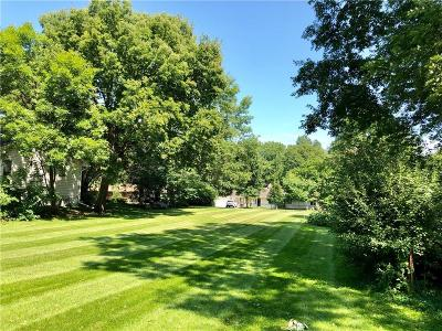 West Des Moines Residential Lots & Land For Sale: 1000 7th Street