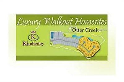 Ankeny Residential Lots & Land For Sale: 4505 NE Sienna Court