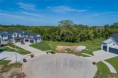 Waukee Residential Lots & Land For Sale: 1015 NE Badger Lane