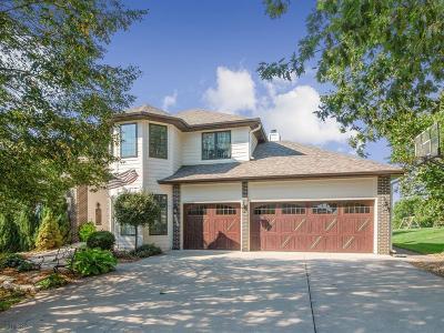 Indianola Single Family Home For Sale: 1016 Scott Felton Road