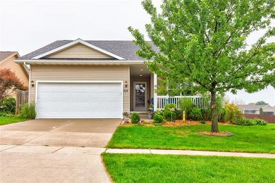 Altoona Single Family Home For Sale: 2102 4th Avenue