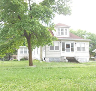 Gowrie Single Family Home For Sale: 1005 Park Street