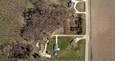 Residential Lots & Land For Sale: National Ave.