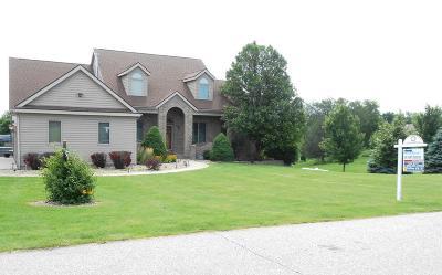 Humboldt Single Family Home Pending W/Contingencies: 1322 Deer Creek Dr.