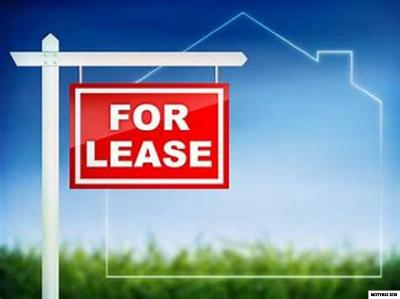 Mason City Commercial For Sale: 15 N Federal