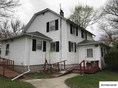 Rockwell Farm For Sale: 11427 Mallard Ave