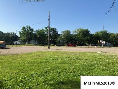 Clear Lake Land For Sale: 616 Highway 18