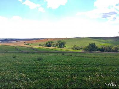 Residential Lots & Land For Sale: Lot 7 Blackhawk Ridge