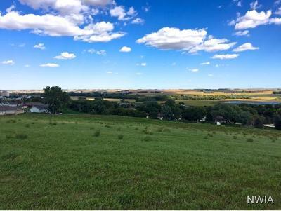 Residential Lots & Land For Sale: Lot 9 Blackhawk Ridge