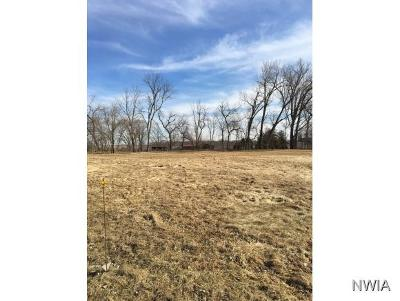 Residential Lots & Land For Sale: Tbd Walnut