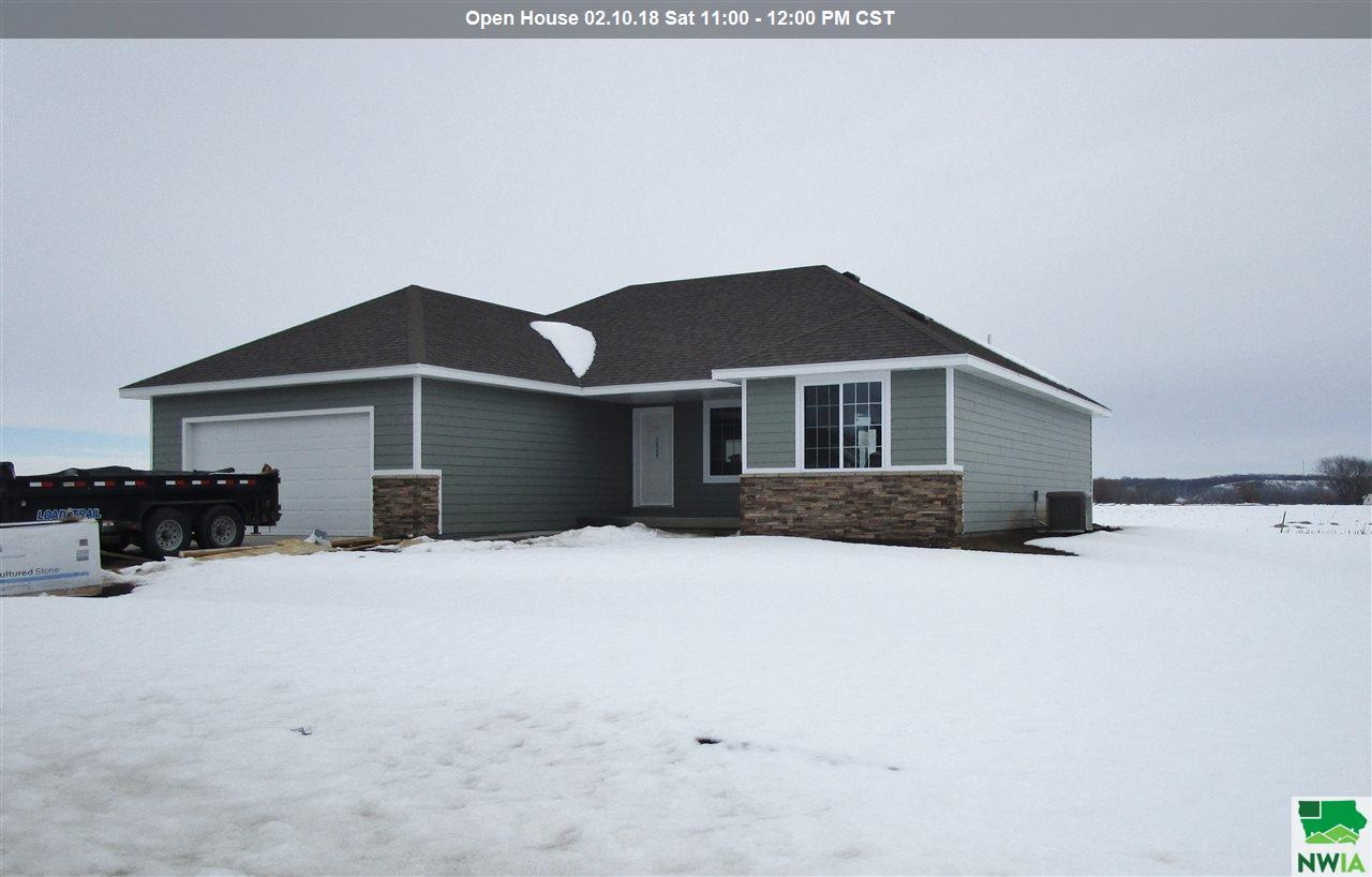 3630 Lemesa Way South Sioux City Ne Mls 717517 Sioux City