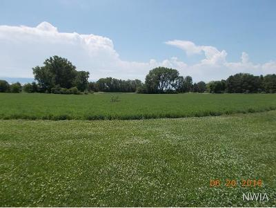 Residential Lots & Land For Sale: 420 Golf Road
