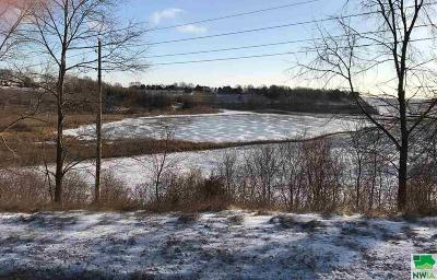 Residential Lots & Land For Sale: Christy #Road