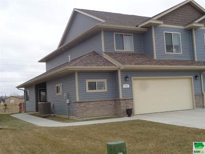 Single Family Home For Sale: 913 Coffie Farm Road