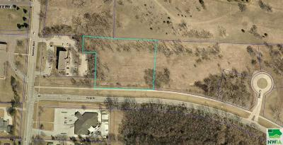 Residential Lots & Land For Sale: 415 Outer Dr.