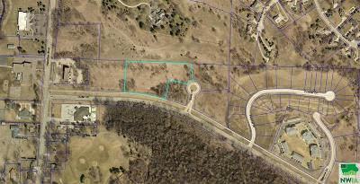 Residential Lots & Land For Sale: 4203 Bass Ct.