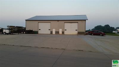 Commercial For Sale: 648 NW 4th St