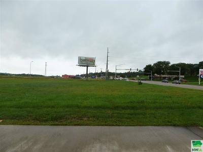 Residential Lots & Land For Sale: 3240 Floyd #1