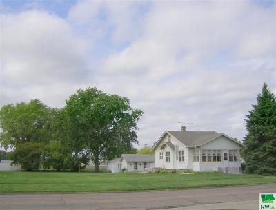 Commercial For Sale: 626 Cottage Ave.