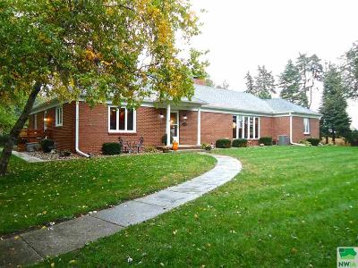 Single Family Home For Sale: 1721 590th St