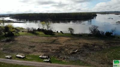 Residential Lots & Land For Sale: Tbd 445 Ave