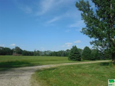 Residential Lots & Land For Sale: 142nd