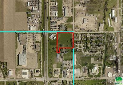 Residential Lots & Land For Sale: 930 W 25th St.