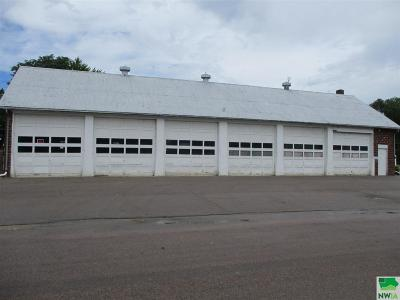 Commercial For Sale: 427 S 2nd Street