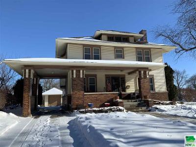 Sioux City Homes for Sale, Property Search in Sioux City
