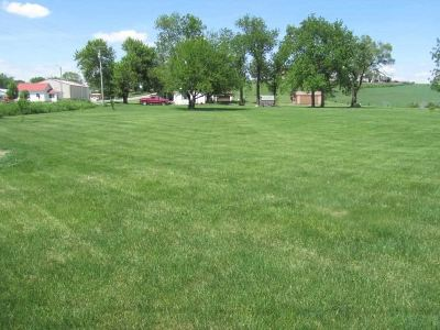 Muscatine County Residential Lots & Land For Sale: 1177 Atalissa Rd