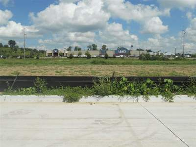 Coralville IA Residential Lots & Land For Sale: $684,950