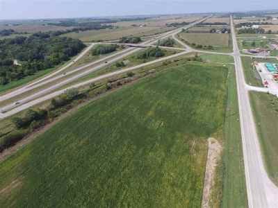Hills Residential Lots & Land For Sale: 5311 Oakcrest Hill Rd.