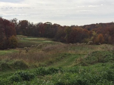 Iowa County Residential Lots & Land For Sale: 2999 126th Dr